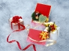 christmas_wallpaper_085