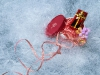 christmas_wallpaper_086