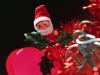 christmas_wallpaper_089