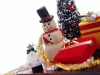 christmas_wallpaper_094