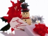 christmas_wallpaper_095