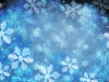 christmas_wallpaper_101