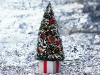 christmas_wallpaper_102