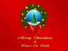 christmas_wallpaper_110