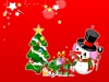 christmas_wallpaper_111