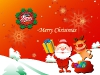 christmas_wallpaper_114