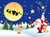christmas_wallpaper_115