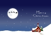 christmas_wallpaper_116