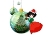 christmas_wallpaper_117
