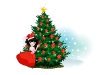 christmas_wallpaper_118