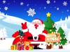 christmas_wallpaper_119