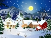christmas_wallpaper_122