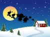 christmas_wallpaper_123