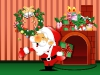 christmas_wallpaper_125