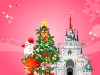 christmas_wallpaper_126