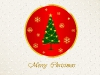 christmas_wallpaper_128