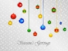 christmas_wallpaper_129