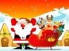 christmas_wallpaper_131