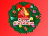 christmas_wallpaper_132