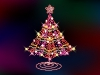 christmas_wallpaper_134