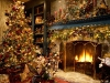 christmas_wallpaper_135