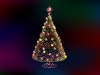christmas_wallpaper_136