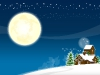 christmas_wallpaper_137
