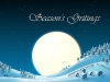 christmas_wallpaper_138