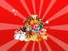 christmas_wallpaper_140