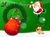 christmas_wallpaper_141
