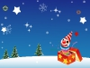 christmas_wallpaper_142