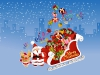 christmas_wallpaper_143