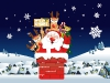 christmas_wallpaper_144