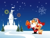 christmas_wallpaper_145