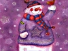 christmas_wallpaper_146