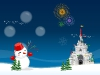 christmas_wallpaper_147