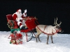 christmas_wallpaper_190