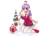 christmas_wallpaper_192