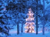christmas_wallpaper_194