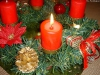 christmas_wallpaper_195
