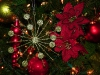 christmas_wallpaper_197