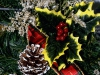 christmas_wallpaper_205