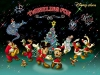 christmas_wallpaper_206
