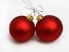 christmas_wallpaper_211