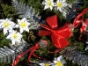 christmas_wallpaper_212