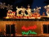 christmas_wallpaper_214