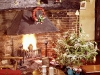 christmas_wallpaper_216