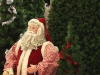 christmas_wallpaper_217