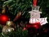 christmas_wallpaper_219