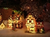 christmas_wallpaper_220